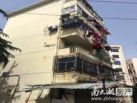 红丰新村独立车库,良装,二室二厅明厨卫
