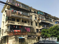 急售 红丰四村2楼 61平 简装 两室朝南 二年外 看中价可协