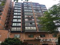 红丰家园,单身公寓,月付,租金便宜
