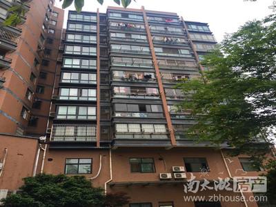 单价便宜,红丰家园,单身公寓,电梯房,位置好
