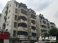闻波小区 3楼 82平 2室2厅 较好装修 自行车库8平 报96万