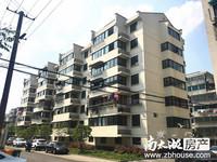 龙溪小区6楼一室半良装1300月租,看房仲业房产电话 杨 13515827961