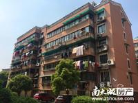龙溪苑1楼 102平米,车独立,精装,三室二厅明厨卫
