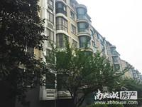 出售:丽阳景园3室精装房家电齐全拎包入住