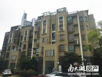出售:丽阳景苑,单身公寓4 5F,良好装修,爱山五中双学区