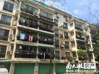 富丽家园3楼106平车库10.45平方较好装修137.8万