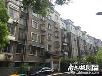 美欣家园6楼带阁楼的单身公寓,73.69平米,简装,报价76万!
