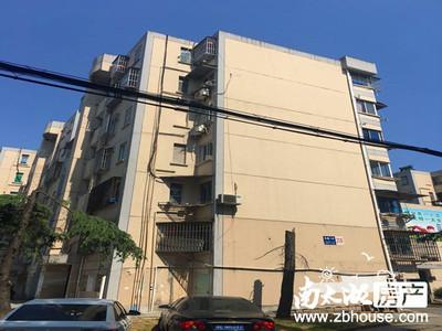 急售凤凰二村5楼72.61平,全新精装修,刚需三房,,闹中取静,报88.8万