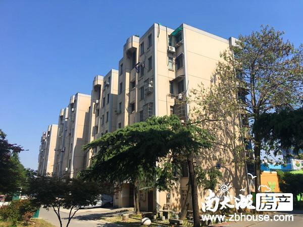 市中心,凤凰二村,36平,小户型,总价低,40万。