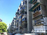 本店出售,青塘小区5楼,东边套,共6层,面积88.3平方,自行车库7平方