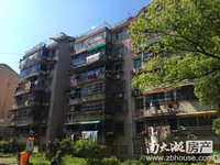 青塘小区2室2厅精装修楼家电齐全价格实惠有钥匙