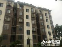 湖东东湖家园 单价9000多的住宅 老城区板块 位置好 看房方便 来电预约