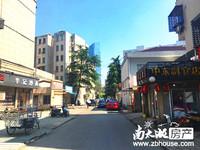 出租凤凰二村2楼,65平,车库独立,简装,家电齐全--13905728621