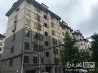 翠苑小区,三楼,60平方,居家装修,租金便宜
