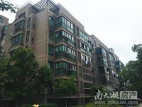 出售:望湖花园3楼 48.25平米,家具家电齐全,投资好房,阳光好,56万
