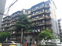 翠苑小区5楼良装2室2厅2台空调家电家具