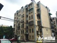 出租 凤凰一村 2楼 62平米, 二室半一厅, 1700元