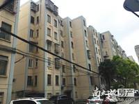 凤凰一村 61平 一楼 简单装修 两房朝南 户型方正 市中心地段