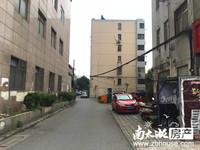 凤凰一村,2楼,60平米,69.8万,老式装修,满2年,