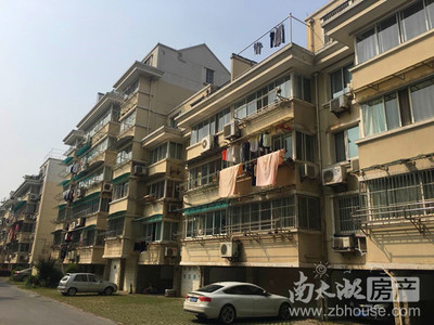 凤凰苑西区 5楼带阁楼 210平 带露台一个 可拎包入 212万