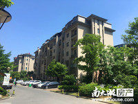 出售金湖人家电梯房5楼,面积89平,报价103万