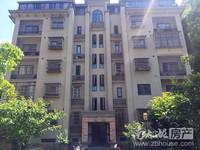 zj出售金湖人家4楼,77平,良装,满2年,88万
