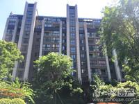 浅水湾10楼 90平 2室2厅2阳台 毛坯 小区置好 117万 汽车位另售