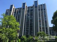 浅水湾洋房3楼 134平 168万
