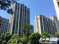 得力浅水湾12楼,89平,2室2厅,简装,南北通透,满2年,120万