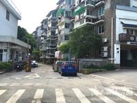 A625太湖路,太湖花园综合楼,4楼,664平,办公装修,每平1万,