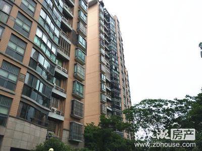 江南华苑单身公寓,带天然气,良装