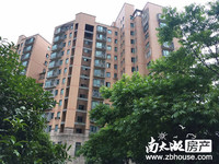 江南华苑,电梯房,一室一厅,精装,五中学区房