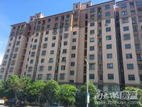 泰和家园 3楼 49平米 二室一厅 毛坯房 车库4平米 2年外 58.8万