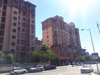 泰和家园6楼69平米,精装,报价90万