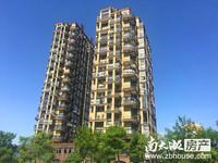 出售:骏明国际,9楼,140平, 另有赠送6平 ,四室二厅二卫