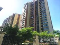 最新出售,大东家园7楼,140.14平米,毛坯,188万,满二年