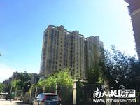 日月城单身公寓,良装,1600/月,13738240404微信同号