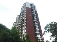 出售 祥和西区14楼 114平 三室二厅 全新毛坯房 两年外 148.8万