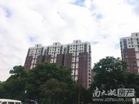 祥和西区3楼52.05平,东边套,精装,车库独立,2年内,一口价78万