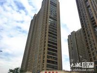 出售:赞成学士府9楼127平米,精装修三室二厅二卫,满2年,双学区房,位置好