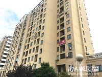 米兰 2 5楼 98平米 三室二厅 精装 车库13平米 160万