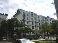 潜庄公寓学区房 2楼 53平 带自行车库 7.22平 简单装修 满两年