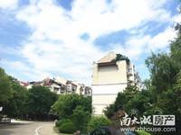 出售潜庄公寓1楼90平米,精装修两室两厅,自建汽车位一个,南北通透147万