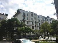 潜庄公寓 三室两厅 精装修 价格实惠