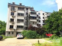 东白鱼潭3楼,四中学区房,100平米,三室两厅一卫,东边套,135万,车库10平