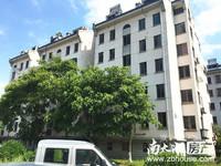 2099出租东白鱼潭4楼,85平,二室二厅,老精装