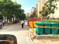 出售西白鱼潭小区2室1厅1卫68.22平米96.8万住宅