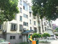 出售紫云花园3楼89平米,中等装修两室一厅,小区位置好,120万