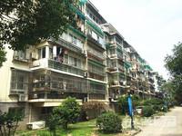 紫云花园,三楼,两室两厅,价格便宜