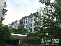 1345出租国盛园4楼,100平,三室二厅,婚装,家具家电齐,租客要一家